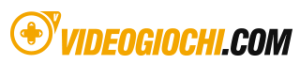 Logo-Videogiochi