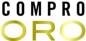 compro oro1
